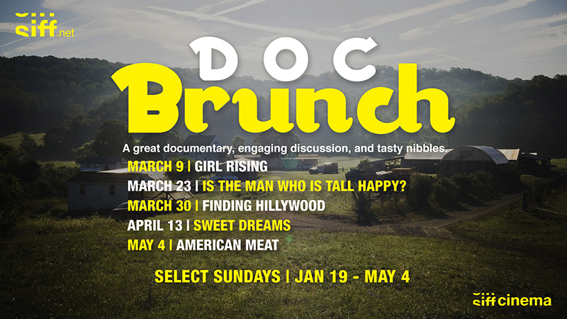 Doc Brunch 2