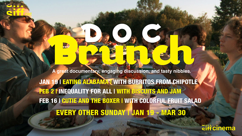 Doc Brunch