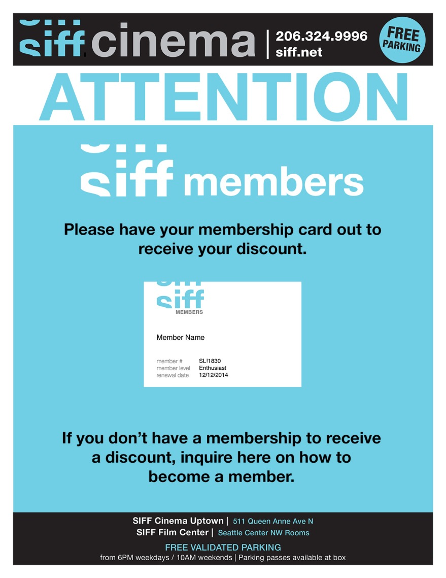 UptownSign_MemberCard