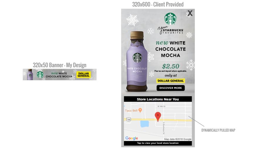 StarbucksDollarGeneral_3