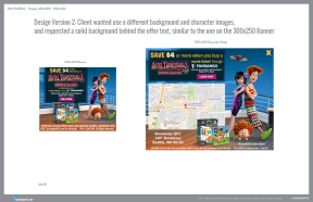StoryboardRound2